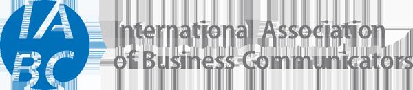 IABC new logo