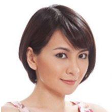 Alexis Chuah