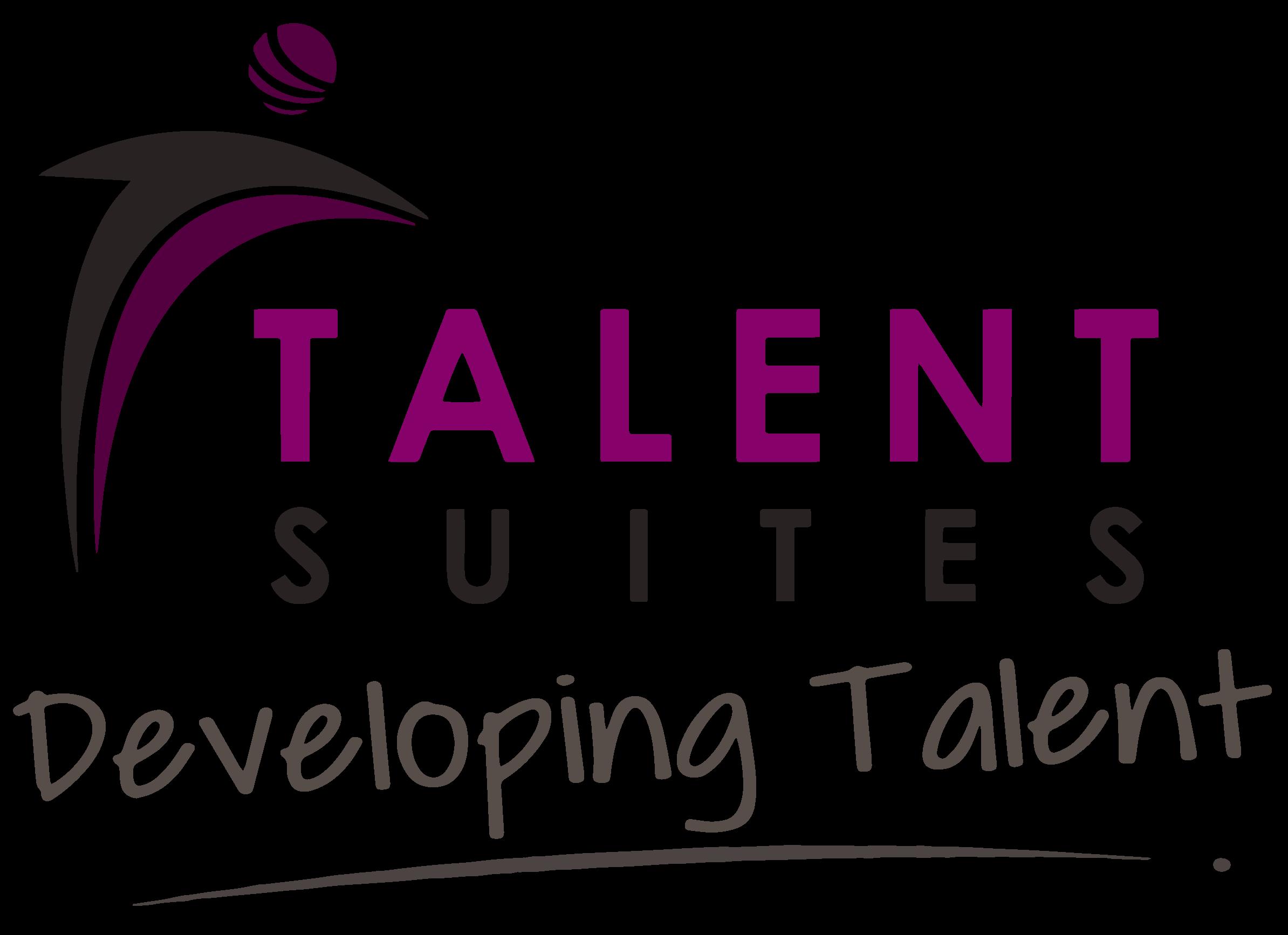 Talent Suite
