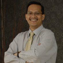 Abdul Latiff